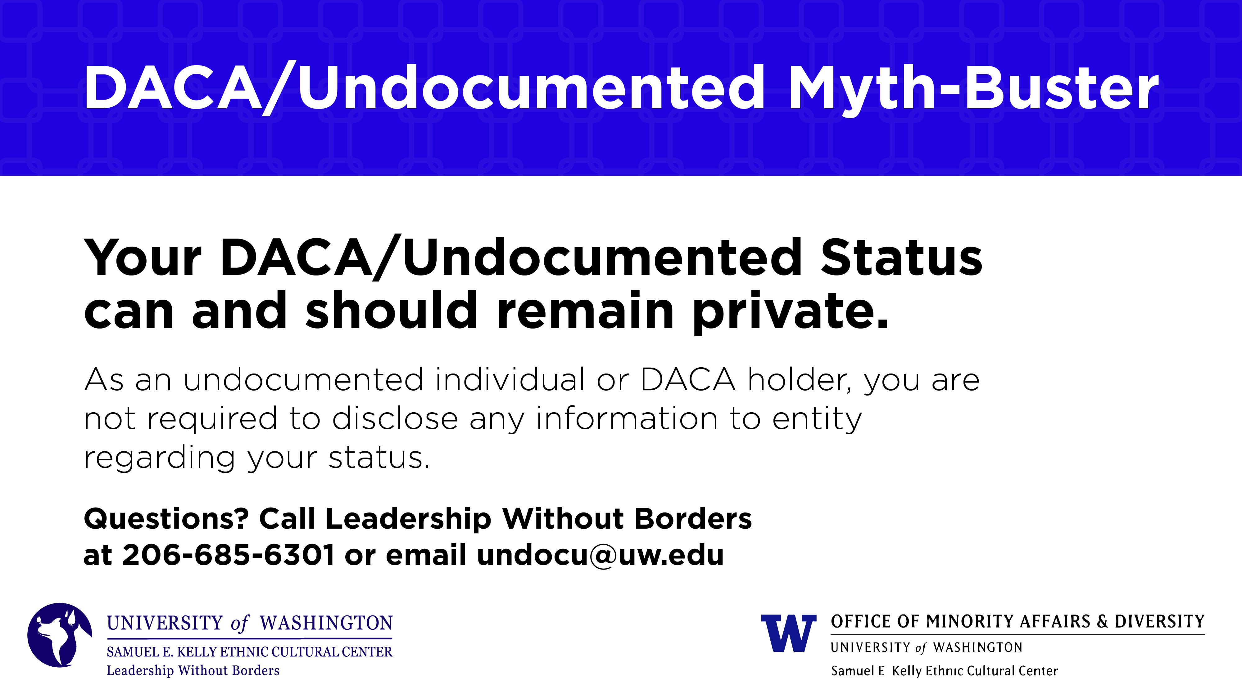 DACA Undocumented Myth-Buster_4