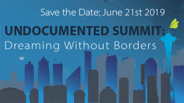 [Dreaming Without Borders Summit]