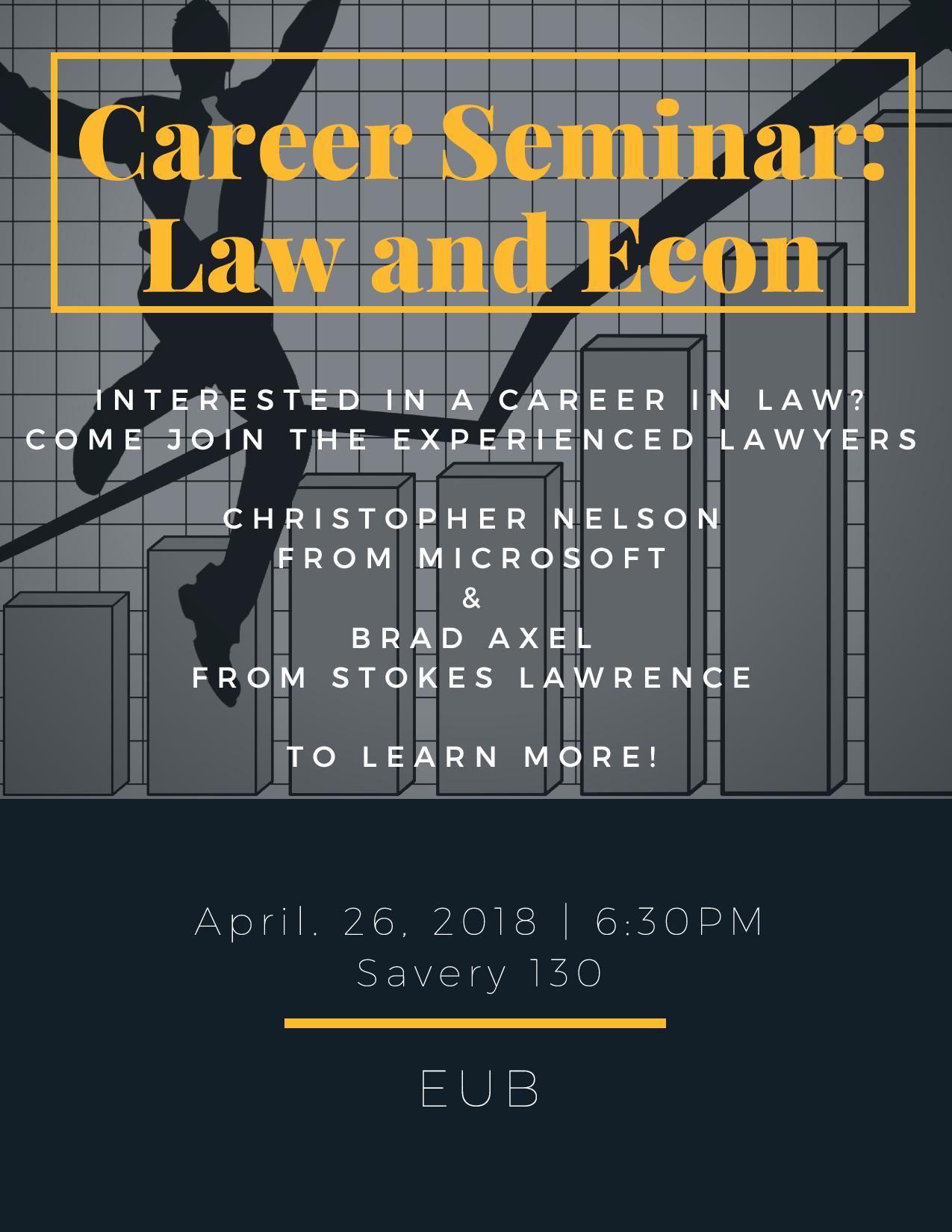 Career Seminar (2)-page-001