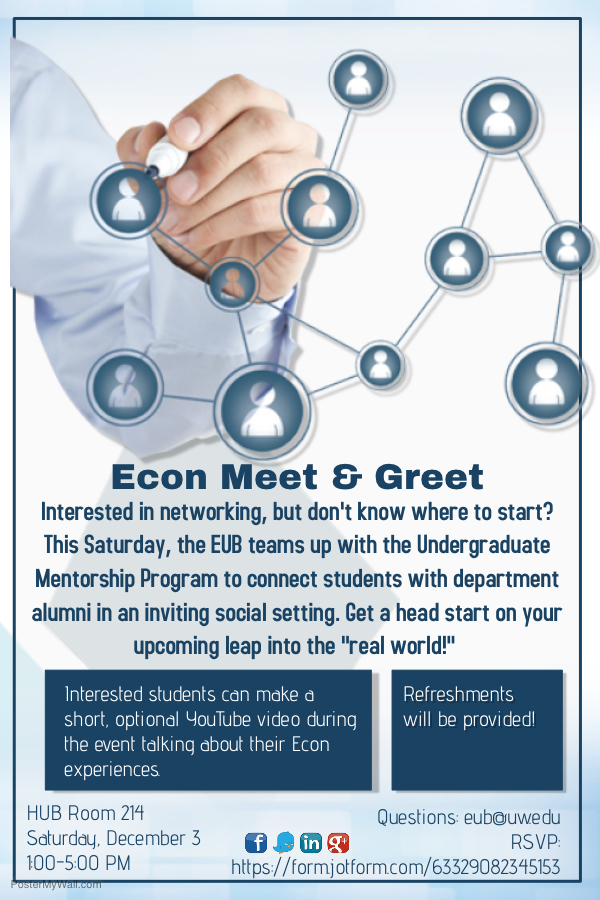 econ-meet-and-greet