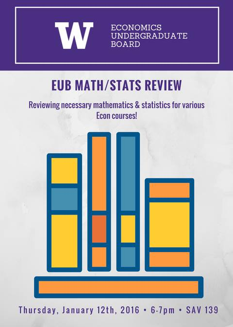 eub-math-stats-winter