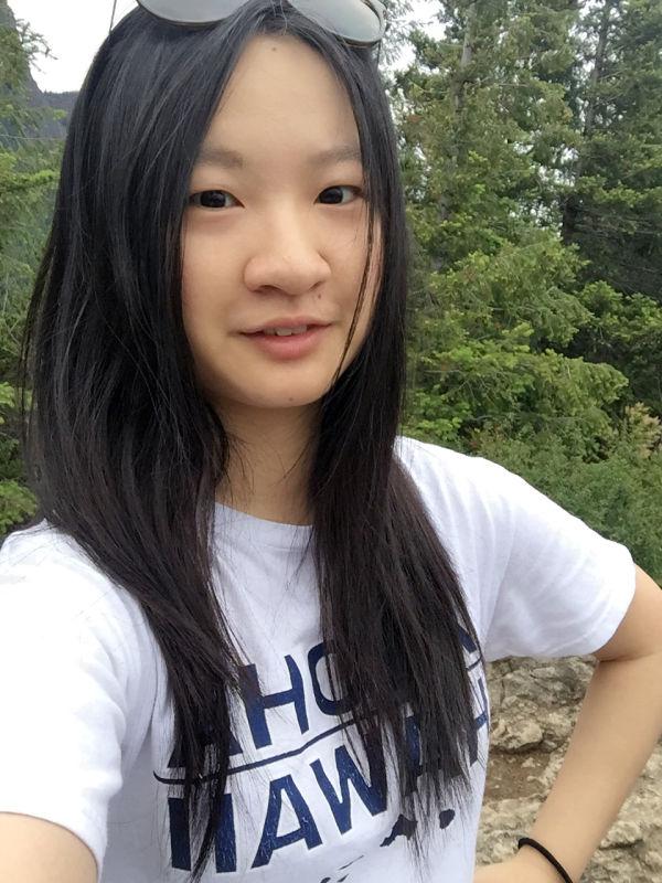 yinong-s_02
