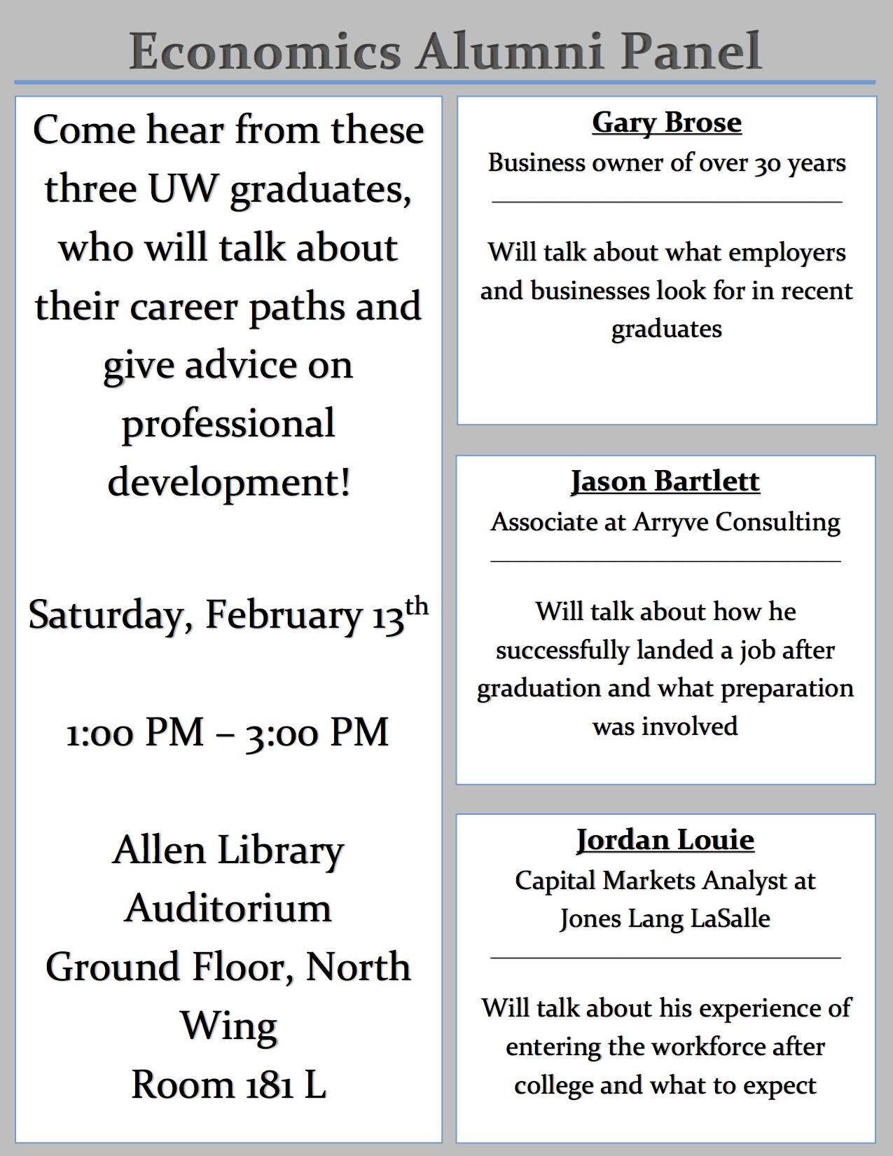 Alumni Career Panel_13 Feb 2016 (1)