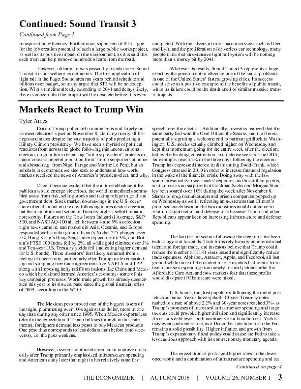 http://depts.washington.edu/ecnboard/wordpress/wp-content/uploads/2016/12/58435356ef578.jpg