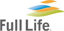 Full Life Care