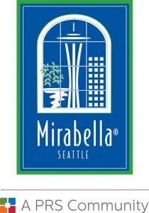 MirabellaWeb