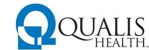 QIO---Qualis-logo-webcrop