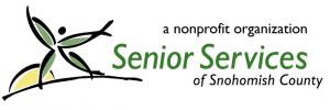 SSSC-Logo_Tagline_Color