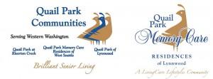 www.quailparkoflynnwood.com/