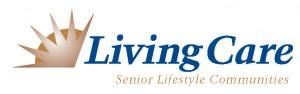 livingCareLogoWeb