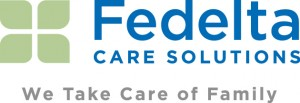 Fedelta Care Solutions