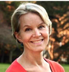 Ann Hedreen