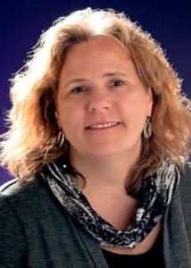 Karen-Fredriksen-Goldsen-2015WEB