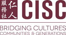 CISC Seattle