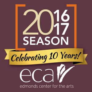ECA_10thAnniversary_alternateBanner_030916