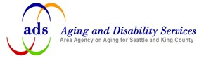 Seattle-King county Aging and Disabilities Services