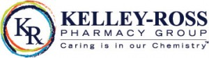 Kelley-Ross Pharmacy Group