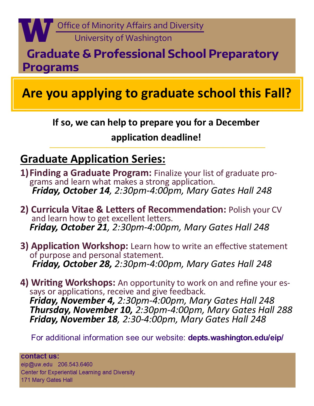 2016_eip_grad-school-application-workshop-flyer