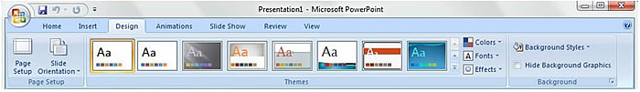 powerpoint_design_toolbar.jpg