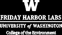 fhl-uw-logo.png