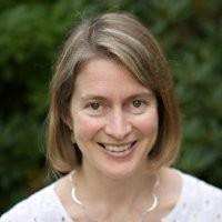 Martha Lunbeck