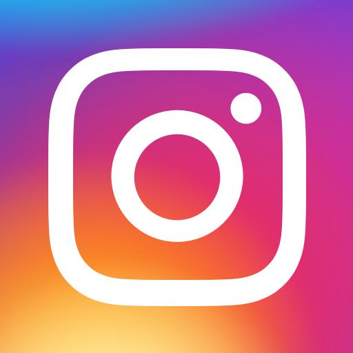 GPSS Instagram account