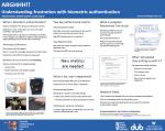 FrustrationBiometrics.HCDE2012