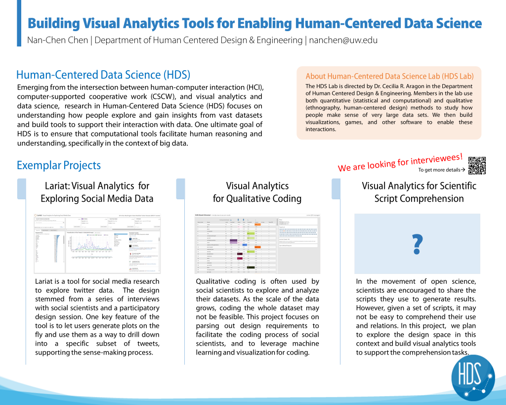 nanchen_datascience_hds_poster