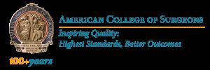ACS 100+ logo CMYK_0