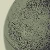 GlobalInjury_small