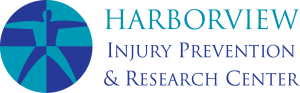 Harborview Injury Prevention & Research Center