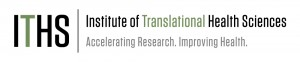 The Institute of Translational Health Sciences. Accelerating Research. Improving Health.