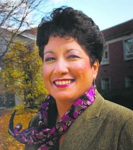 Dr. Ana Núñez