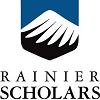 RainierScholars