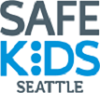 SafeKidsSeattle