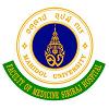 SirirajHospital
