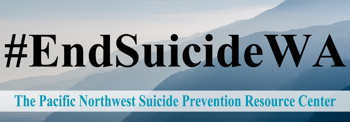 suicide-banner