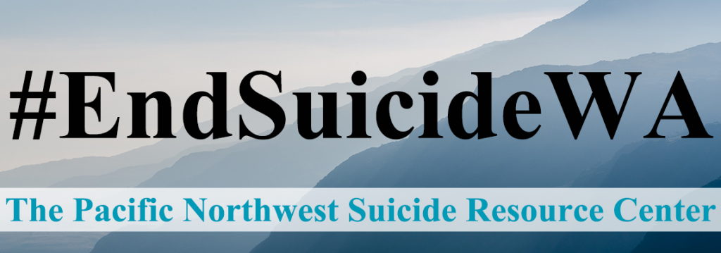 Suicide Banner