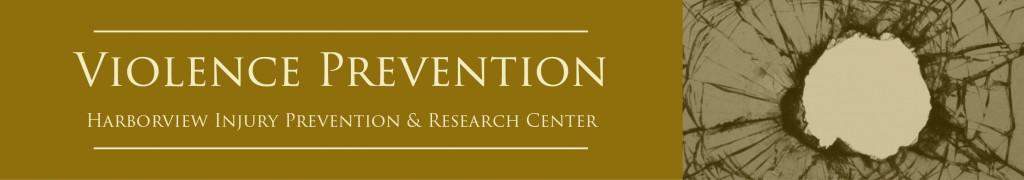 Violence Prevention Narrow