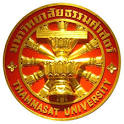 tham logo