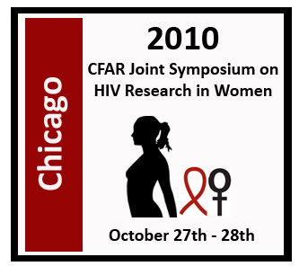 2010 Symposium in Chicago