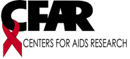 Centers for AIDS Research