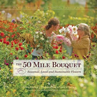 50 mile bouquet book jacket