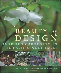 Beauty by Design cover