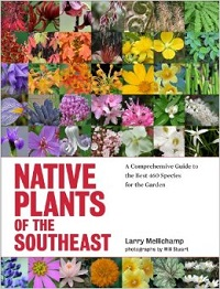 Native Plants of the Southeast cover