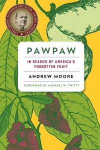Pawpaw cover