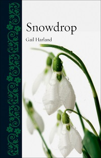 Snowdrop cover