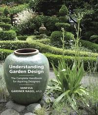 Understanding Garden Design cover