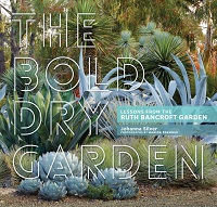 The Bold Dry Garden cover