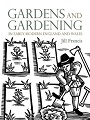 Gardens and gardening in early modern England and Wales, 1560-1660 / Jill Francis.